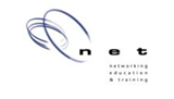 N.E.T.- Networking Education and Training